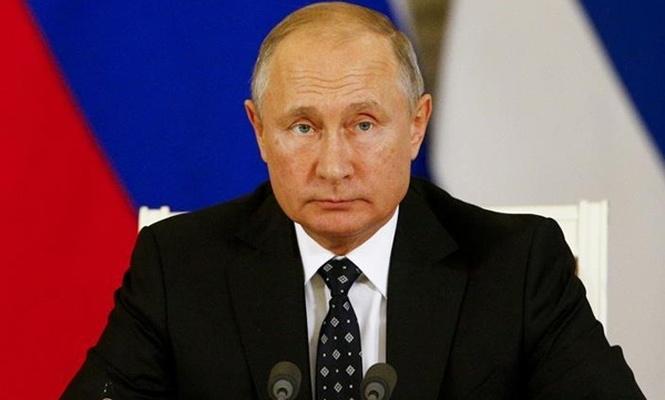 Rusya`dan ABD`ye uyarı