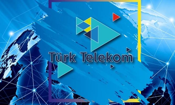 Türk Telekom`dan AKN`siz internet dönemi başlıyor