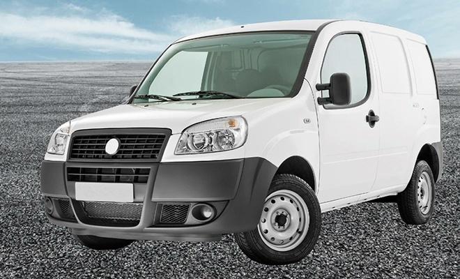 Ticari araçlarda ÖTV istisna süresi uzatılsın önerisi