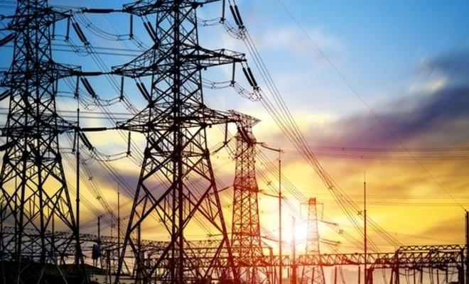 Elektrikler ne zaman gelecek? 2 Ağustos 2021 planlı elektrik kesinti listesi!