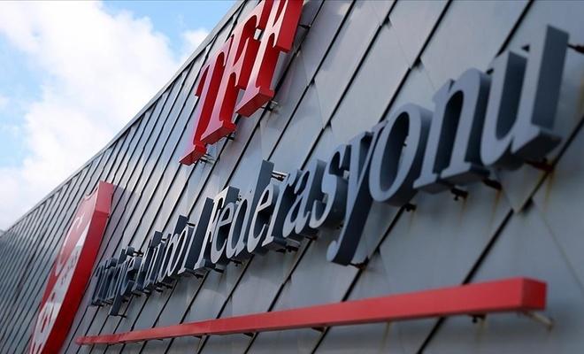 MKE Ankaragücü ve Atakaş Hatayspor PFDK'ye sevk edildi