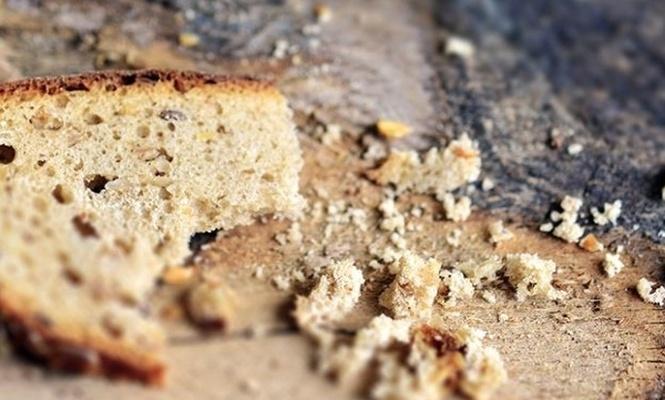 Dünya tarihinin en eski ekmek tarifi bulundu