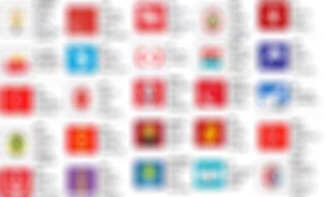 Türkiye'de kaç siyasi parti aktif?