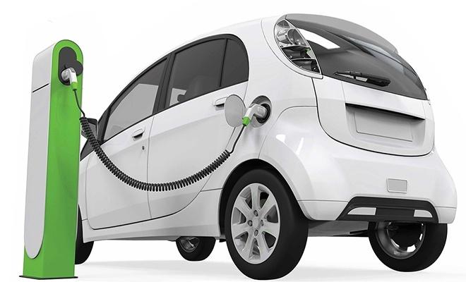 Bu ülkede 2030'da petrollü araçları yasaklayacak