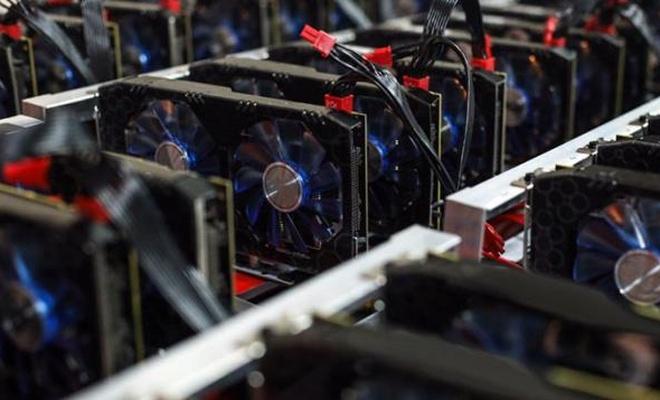 Dünyanın en zengin insanlarından Bill Gates: Bitcoin madenciliği iklime zarar veriyor