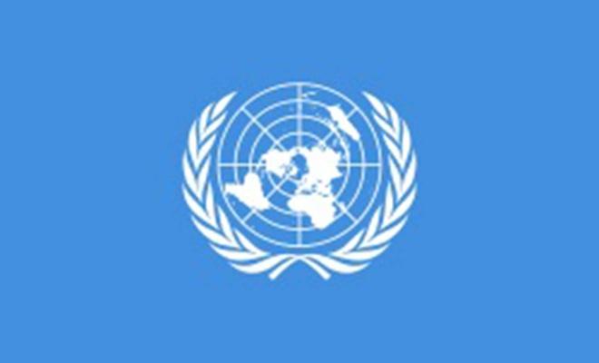 Dünya Sağlık Örgütü: Coronavirus nedeni ile 2 milyon kişi hayatını kaybedebilir