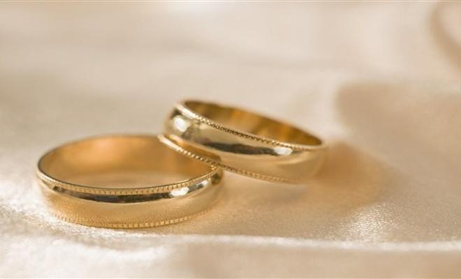 25 yıllık evli kadınlar için emeklilik hakkı teklifi Meclis'e sunuldu