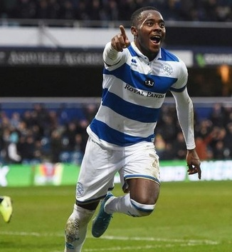 Fenerbahçe yeni transferi Bright Osayi-Samuel'i duyurdu