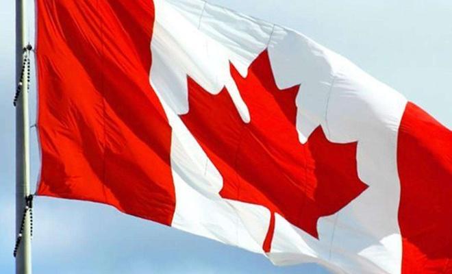 Kanada'nın Quebec eyaleti 2035'ten itibaren fosil yakıtlı araç satışını yasaklıyor