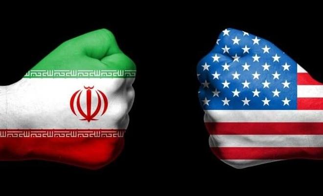 İran'dan Trump'ın tehdidine yanıt