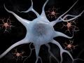 Alzheimer'a umut olabilecek gelişme