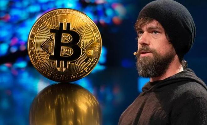 Twitter'dan dengeleri değiştirecek Bitcoin kararı