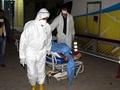 Kimyasal Silahların Yasaklanması Örgütü'nden Suriye açıklaması!