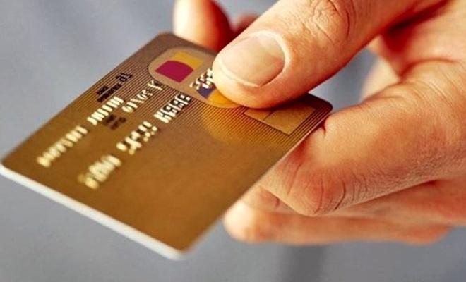 BDDK'dan çifte kredi kartı kararı