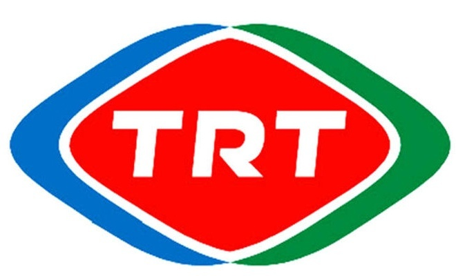 TRT dizi çalışmalarına 2 hafta ara verildi