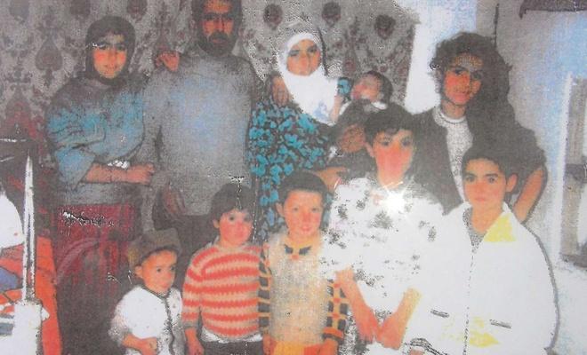 28 yıl önceki Vartinis katliamında Yüzbaşı Karaoğlu için tutuklama kararı çıktı