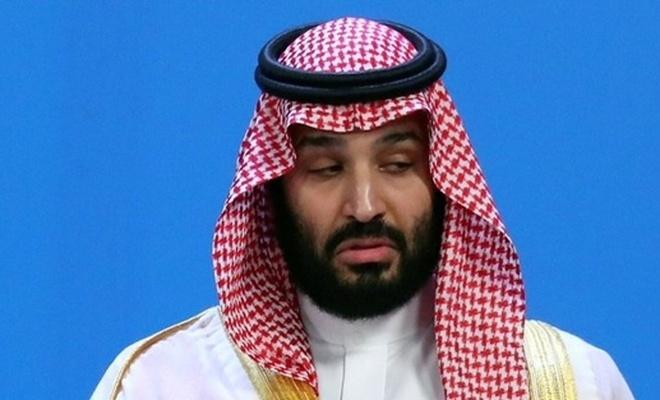 Suudi Arabistan'da yabancıların hisse sınırlaması kaldırıldı