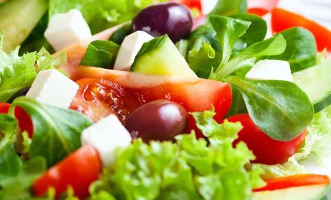 Covid-19 salgını ve kuraklık gıda güvenliğini tehdit ediyor