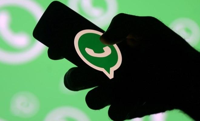 Kaç kişi WhatsApp kullanıyor?