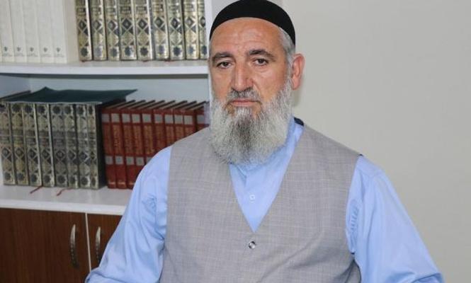 Kurban ibadeti İslam`da önemli bir yere sahiptir