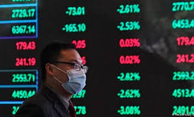Salgının küresel ekonomiye maliyeti ne kadar olur