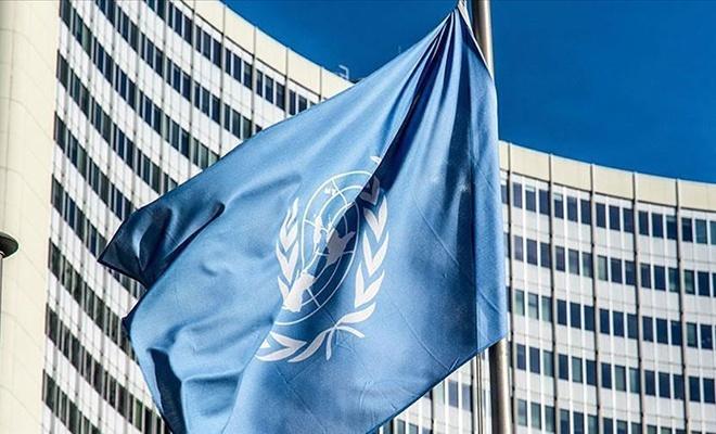 BM'den Hong Kong'da 'diyalog' çağrısı