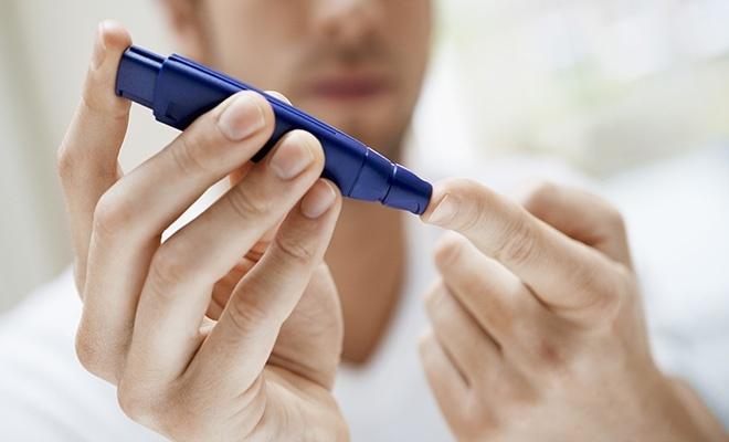 Şeker hastalığında korkutan istatistikler