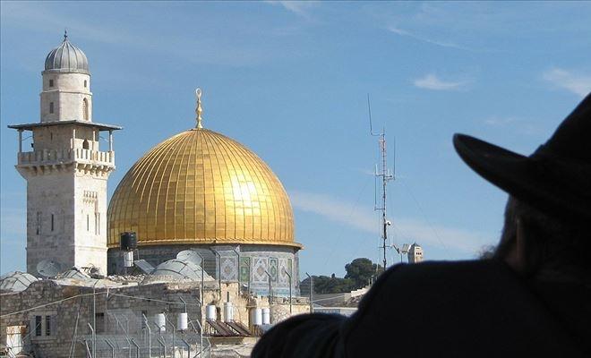 Filistinlilerin katledilmesini mübah gören hahama ödül