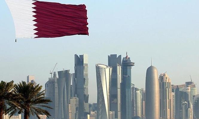 Katar`dan Suudi Arabistan`a cevap