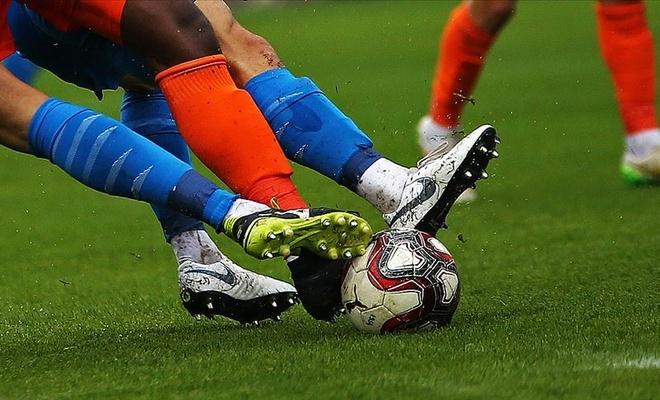 Futbolcular '12. adam'dan etkileniyor