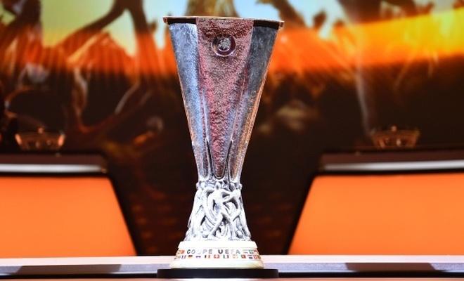 Avrupa Ligi'nde çeyrek final heyecanı: yarı finale hangi takım yükselecek?