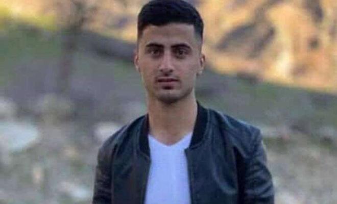Halı sahada kalp krizi geçiren genç hayatını kaybetti