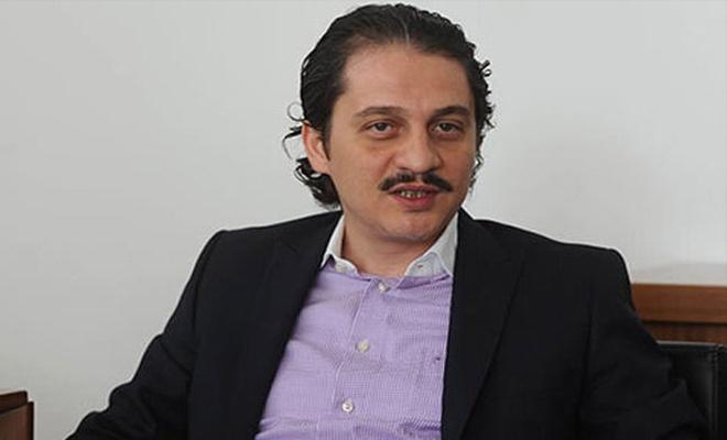 Kadir Topbaş'ın damadının cezası belli oldu