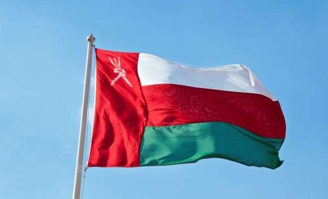 Umman, Bahreyn'in Siyonist işgal rejimiyle yaptığı ihanet anlaşmasına destek verdi