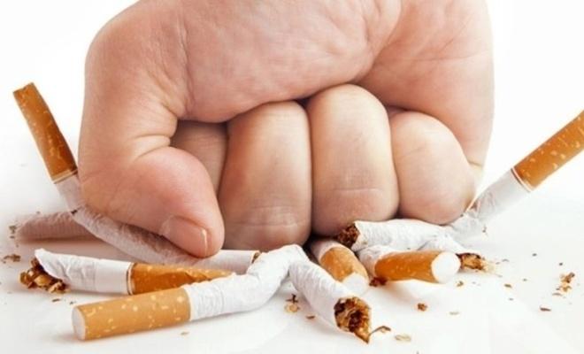 Sağlık Bakanlığı'ndan 'sigara' uyarısı! Risk çok daha yüksek!