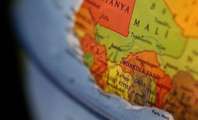Burkina Faso'da camiye saldırı: 10 kişi şehit oldu