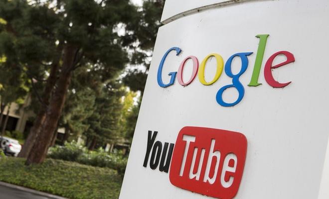 Google'dan 'yapay zeka' kararı