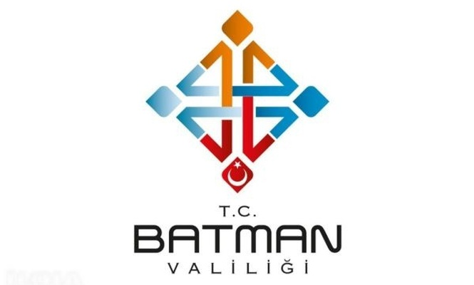 Batman`da yürüyüş ve gösteri yasağı