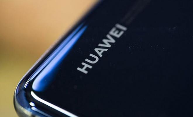 ABD, Huawei ve ZTE ürünlerini yasakladı