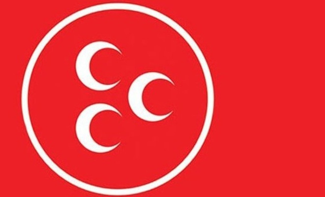 MHP Aydın`daki adayını geri çekti