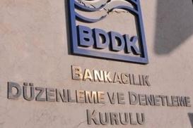 BDDK`dan swap işlemleriyle ilgili açıklama