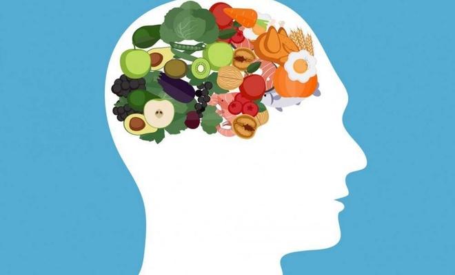 Beyin sağlığı ve hafıza için 5 vitamin