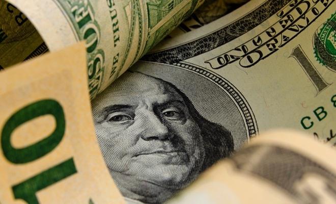 Dünyanın en borçlu ülkeleri hangileri?