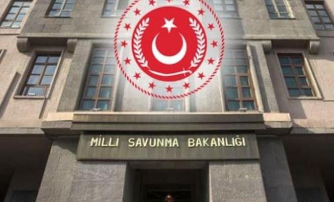 Turkish Defense Ministry condemns bomb attack in Somali