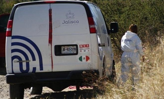 Gizli mezarlarda 113 ceset bulundu