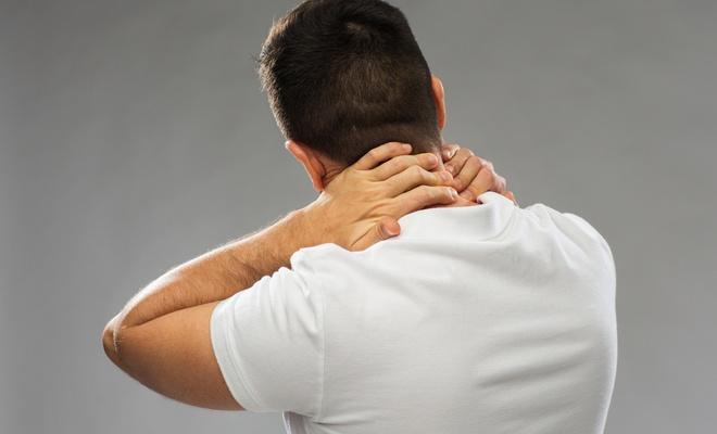 Boyun ağrınızın olmaması sizin elinizde