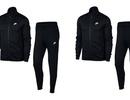 Nike Eşofman Modelleri ile Konforunuzu İkiye Katlayın