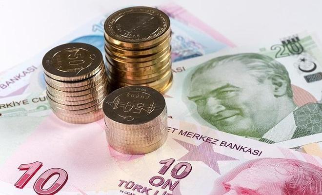 Türk-İş, Hak-İş ve DİSK'ten ortak asgari ücret açıklaması