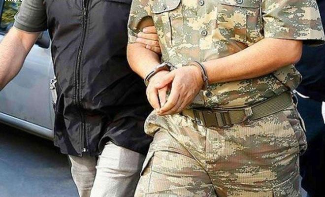 Diyarbakır'da FETÖ/PDY operasyonu: 12 şüpheli gözaltına alındı