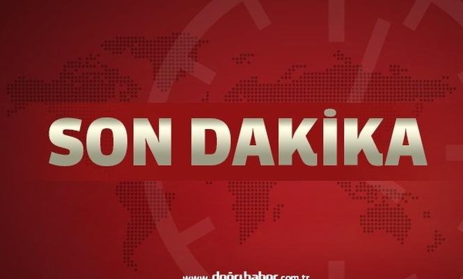 Rusya`dan ABD-YPG açıklaması